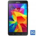 Tableta SAMSUNG Galaxy Tab 4 3G