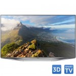 Televizor SAMSUNG UE40H7000 3D