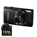 Aparat foto Canon Ixus 170
