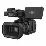 Camera video Panasonic HCX1000