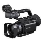Camera video Sony PXWX70