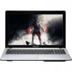 Laptop ASUS F550JX