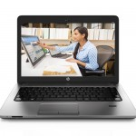 Laptop HP 250 G3
