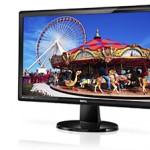 Monitor BenQ GL2450 24 inch