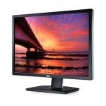 Monitor DELL U2412M 24 inch