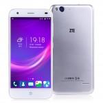 Smartphone ZTE Blade S6