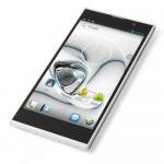 Smartphone iNew V3 Plus