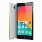 Smartphone iNew V7