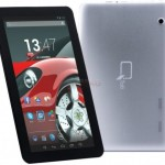 Tableta QuickTab Q1041