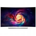 Televizor LG 4K 3D 65EG960V 164cm