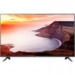 Televizor LG Smart 42LF580V 106cm