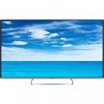 Televizor Panasonic TX42AS650E 106cm