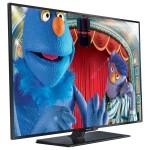 Televizor Philips 32PFH4309