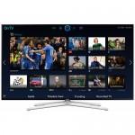 Televizor SAMSUNG 48H6240 3D 121cm