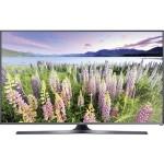 Televizor Samsung 48J5500 121cm