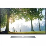 Televizor Samsung UE55H6670 139cm