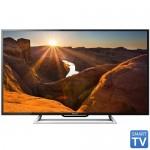 Televizor Sony Bravia KDL48R550C 121 cm