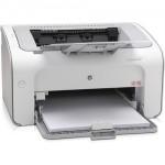 Imprimanta HP LaserJet Pro P1102