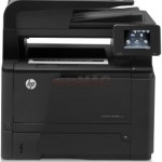 Imprimanta multifunctionala HP M425dn