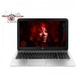 Laptop HP Envy 15j100nq