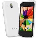Smartphone CUBOT GT95