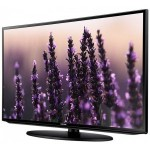 Televizor LED Samsung 32H5303 80cm