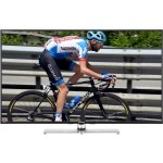 Televizor Sharp 50LE756EN 126cm