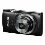 Aparat foto Canon Ixus 160
