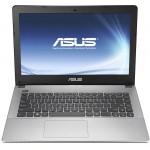 Laptop ASUS X302LA