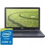 Laptop Acer Aspire E5-571