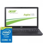 Laptop Acer Aspire E5-572G-56F2