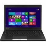 Laptop Toshiba Portege R30-A-1C0