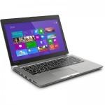 Laptop Toshiba Tecra Z40-A-15N