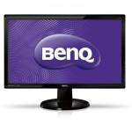 Monitor BenQ GL2250HM 21.5 inch
