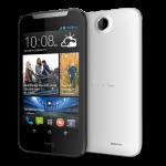 Smartphone HTC DESIRE 310