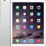 Tableta Apple iPAD AIR 2