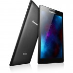 Tableta Lenovo IdeaPad Tab 2 A7-10