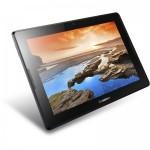 Tableta Lenovo IdeaTab A7600