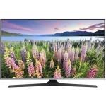 Televizor Samsung 32J5100 80cm