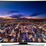 Televizor Samsung 65HU8200 165cm