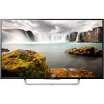 Televizor Sony KDL-32W705 80cm
