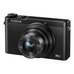 Aparat foto Fujifilm FinePix X-Q2