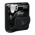 Aparat foto Fujifilm Instax Mini 50S