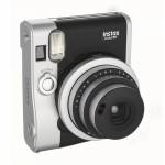 Aparat foto Fujifilm Instax Mini 90