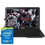 Laptop ASUS ROG G551JW