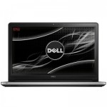 Laptop DELL Inspiron 5758