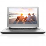 Laptop Lenovo Z51-70