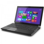 Laptop Toshiba Tecra W50-A-118