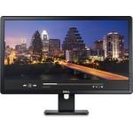 Monitor DELL E2314H 23inch