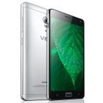 Smartphone Lenovo VIBE P1